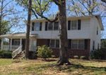 Foreclosed Home in Mc Cormick 29835 502 E AUGUSTA ST - Property ID: 4001959