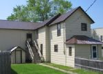 Foreclosed Home in Cameron 54822 609 W MAIN ST - Property ID: 4001981
