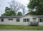Foreclosed Home in Scott City 63780 315 E CHERRY ST - Property ID: 4001992