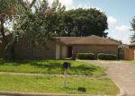Foreclosed Home in La Porte 77571 10102 HILLRIDGE RD - Property ID: 4002073