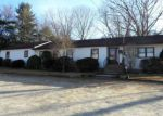 Foreclosed Home in Windham 6280 181 BRICK TOP RD - Property ID: 4002170