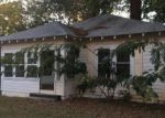 Foreclosed Home in Newberry 29108 1317 WASHINGTON ST - Property ID: 4002258