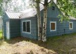 Foreclosed Home in Fairbanks 99701 1510 EIELSON ST - Property ID: 4002263