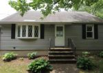 Foreclosed Home in Milford 6461 400 PLAINS RD - Property ID: 4002388