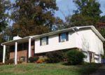 Foreclosed Home in Flintstone 30725 137 FOX RUN CIR N - Property ID: 4002560