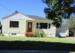 Foreclosed Home in Soda Springs 83276 249 EASTMAN AVE - Property ID: 4002606