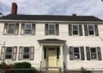 Foreclosed Home in Lowell 1852 221 HIGH ST APT 4 - Property ID: 4002751