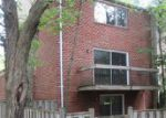 Foreclosed Home in Columbia 21044 10741 CORDAGE WALK - Property ID: 4002758