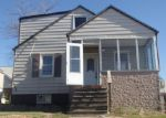 Foreclosed Home in Rosedale 21237 1201 64TH ST - Property ID: 4002774