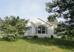 Foreclosed Home in Pylesville 21132 210 CONSTITUTION RD - Property ID: 4002777
