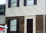 Foreclosed Home in Germantown 20874 19619 WHITE SADDLE DR - Property ID: 4002798