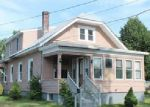 Foreclosed Home in Biddeford 4005 14 CONGRESS ST - Property ID: 4002799