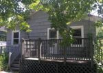 Foreclosed Home in Buxton 4093 156 HURLIN SMITH RD - Property ID: 4002803