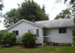 Foreclosed Home in Ottawa Lake 49267 5153 W TEMPERANCE RD - Property ID: 4002860