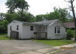 Foreclosed Home in Keansburg 7734 26 WOODSIDE AVE - Property ID: 4002991