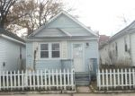 Foreclosed Home in Keansburg 7734 35 HIGHLAND AVE - Property ID: 4002992