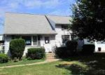Foreclosed Home in Linden 7036 1112 STOCKTON RD - Property ID: 4003005