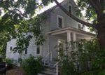 Foreclosed Home in Geneva 14456 6 MERRILL PL - Property ID: 4003050