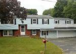 Foreclosed Home in Newark 14513 601 ALLANDALE DR - Property ID: 4003055