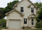 Foreclosed Home in Willoughby 44094 900 SHADOWROW AVE - Property ID: 4003084