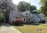 Foreclosed Home in Wickliffe 44092 922 BRYN MAWR AVE - Property ID: 4003097
