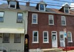 Foreclosed Home in Lancaster 17603 748 S QUEEN ST - Property ID: 4003144