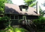 Foreclosed Home in Fairfield 17320 40 SPRING TRL - Property ID: 4003153