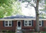 Foreclosed Home in Cayce 29033 1020 NORTHLAND DR - Property ID: 4003208
