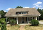 Foreclosed Home in Easley 29640 200 POWELL ST - Property ID: 4003212