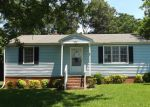 Foreclosed Home in North Augusta 29841 1008 SKYVIEW DR - Property ID: 4003224