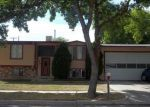 Foreclosed Home in Ogden 84404 189 CHILDS AVE - Property ID: 4003275