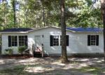 Foreclosed Home in Aylett 23009 2974 DORRELL RD - Property ID: 4003281