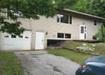 Foreclosed Home in Barre 5641 32 GRANVIEW DR - Property ID: 4003324