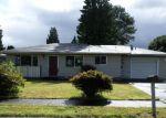 Foreclosed Home in Longview 98632 3256 NEBRASKA ST - Property ID: 4003345