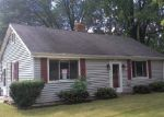 Foreclosed Home in Fond Du Lac 54935 846 S PARK AVE - Property ID: 4003361