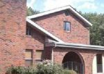 Foreclosed Home in Pigeon Forge 37863 223 SHARON DR - Property ID: 4003505
