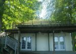 Foreclosed Home in Prosperity 29127 340 SALUDA ISLAND RD - Property ID: 4003539