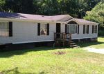 Foreclosed Home in Easley 29640 142 DEARBORN LN - Property ID: 4003557