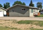 Foreclosed Home in Minot 58703 205 17TH ST NW - Property ID: 4003722