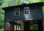Foreclosed Home in Hendersonville 28792 350 SHILOH DR - Property ID: 4003723