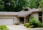 Foreclosed Home in Lake Lure 28746 268 SUMMER MORNING CT - Property ID: 4003739