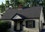 Foreclosed Home in Wayne 48184 34235 WINSLOW ST - Property ID: 4003996