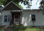 Foreclosed Home in Atchison 66002 1421 ATCHISON ST - Property ID: 4004136