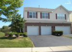 Foreclosed Home in Romeoville 60446 1950 W COBBLESTONE RD - Property ID: 4004220