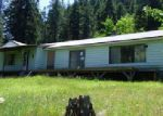 Foreclosed Home in Orofino 83544 31 BRANDT MILL DR - Property ID: 4004232