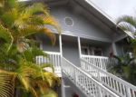 Foreclosed Home in Kihei 96753 160 KEONEKAI RD APT 24-202 - Property ID: 4004240