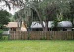 Foreclosed Home in Sarasota 34231 1816 RITA ST - Property ID: 4004291