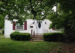 Foreclosed Home in Poughkeepsie 12601 107 E CEDAR ST - Property ID: 4004771