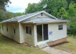 Foreclosed Home in Saxon 25180 1454 SAXON BOLT RD - Property ID: 4005109