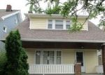 Foreclosed Home in Lakewood 44107 2100 ELBUR AVE - Property ID: 4005137